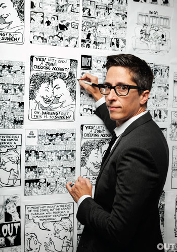 out100_2012_AlisonBechdel