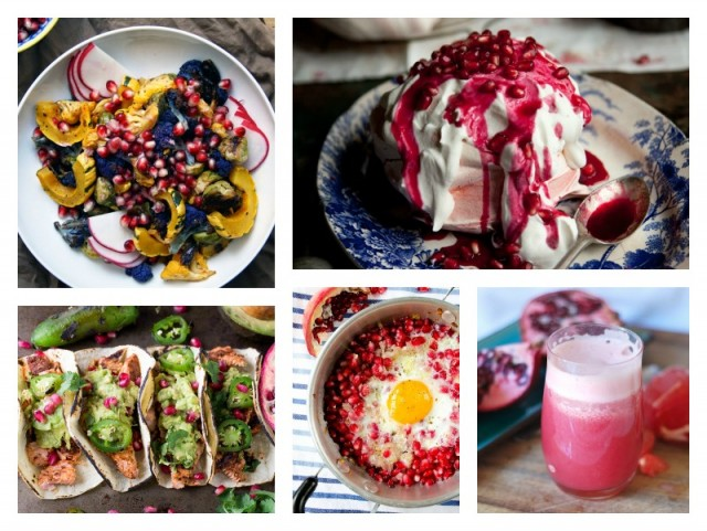 pomegranate_feature_collage