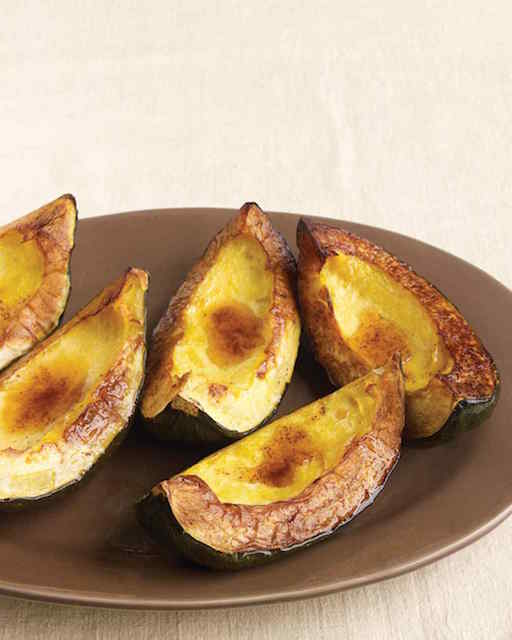 roasted-acorn-squash-with-cinnamon-butte