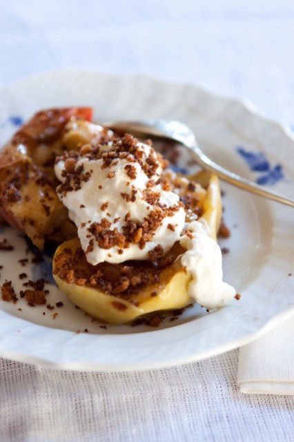 roasted_apple_mousse_1