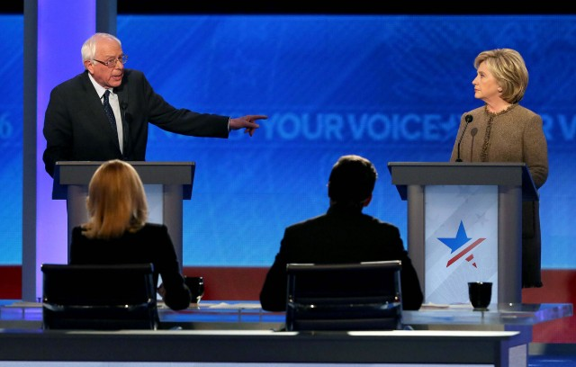 screenshot-dem-debate