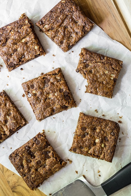 toffee-cinnamon-oatmeal-bars