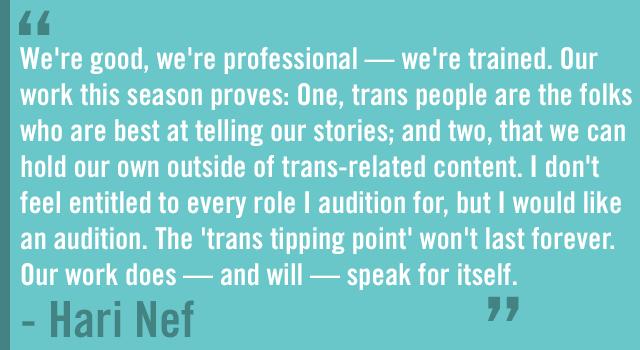 trans-quotes-2