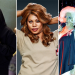Violence and Visibility: Transgender Women on TV in 2015