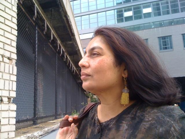 Chandra_Talpade_Mohanty_(2011)