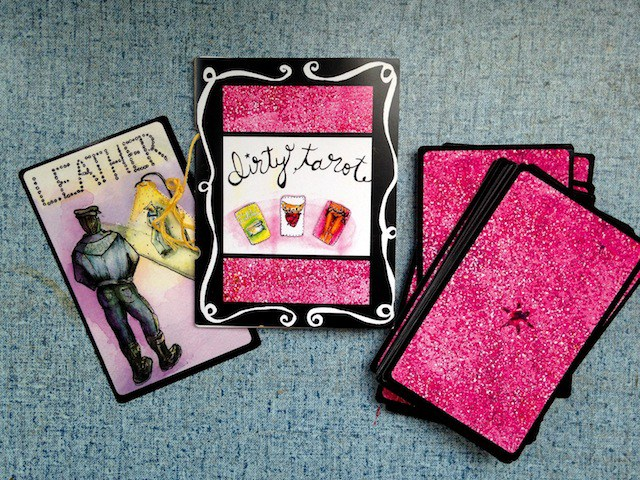 Dori-Midnight-Dirty-Tarot-Cards-2