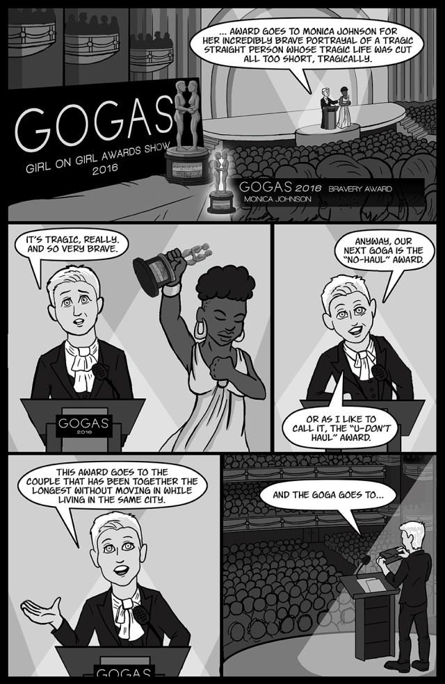 GogAwards_01