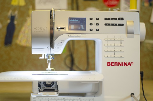 Sew You Want To Learn To Sew All About Sewing Machines Autostraddle Delectable Sewing Machine Repair Ann Arbor