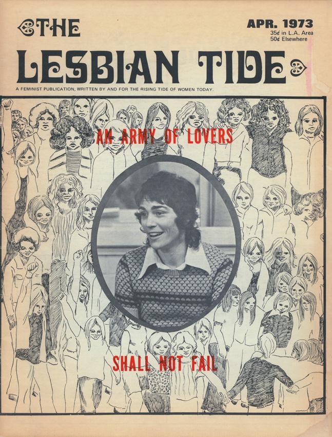 The-Lesbian-Tide