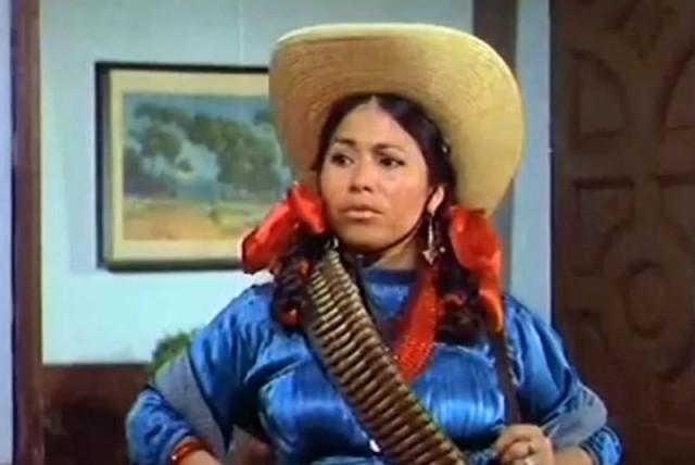 archivo.eluniversal.com.mx-espectaculos-2015-muere-maria-elena-velasco-india-maria--1096711.html