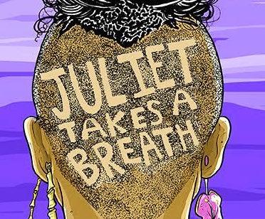 cropped_juliettakesabreath