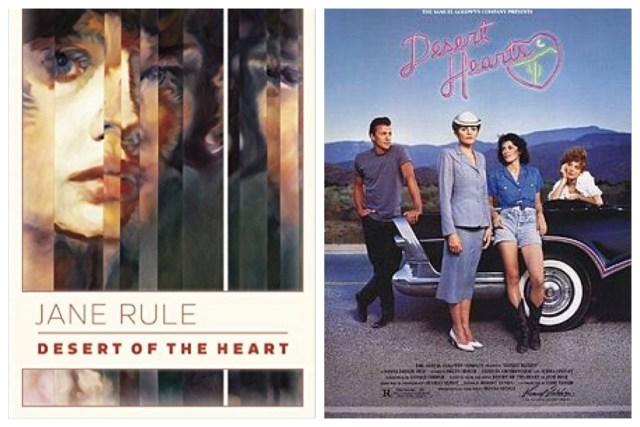 desert-hearts-collage