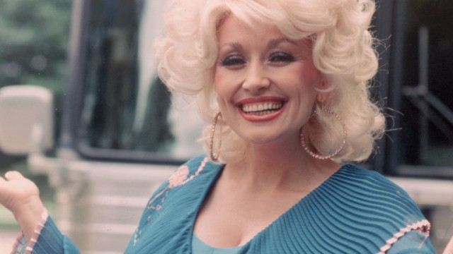 dolly-parton-feat