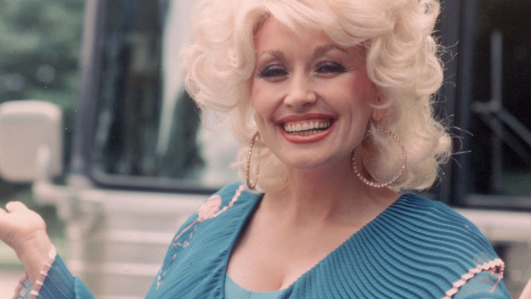 Dolly parton turns 70 today let us rejoice together autostraddle dolly parton turns 70 today let us rejoice together autostraddle publicscrutiny Choice Image