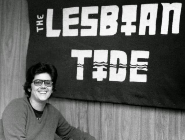 lesbian-tide