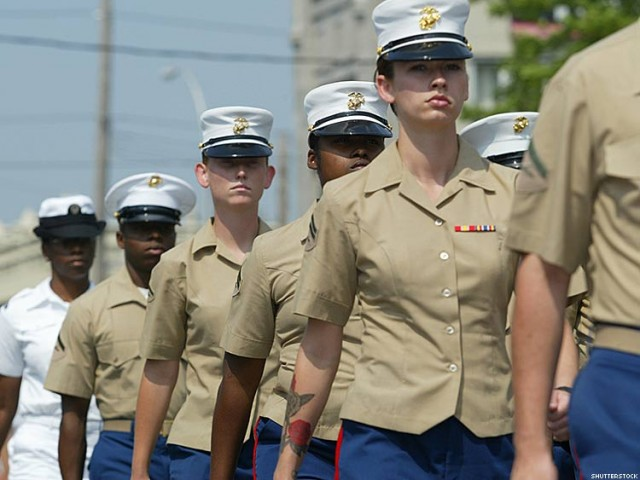 marine-corps-to-go-gender-neutralx750