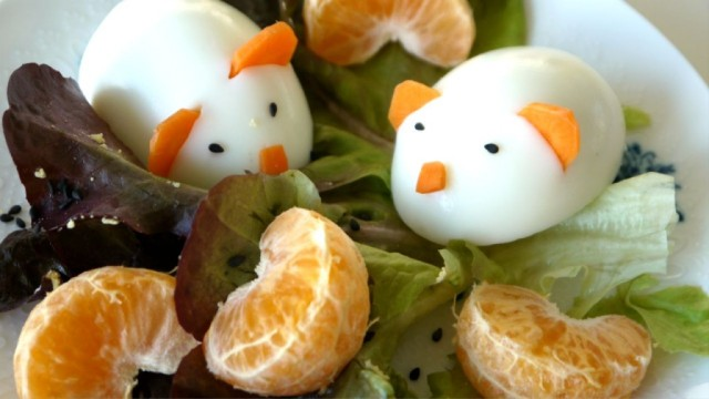 mouse-egg-salad