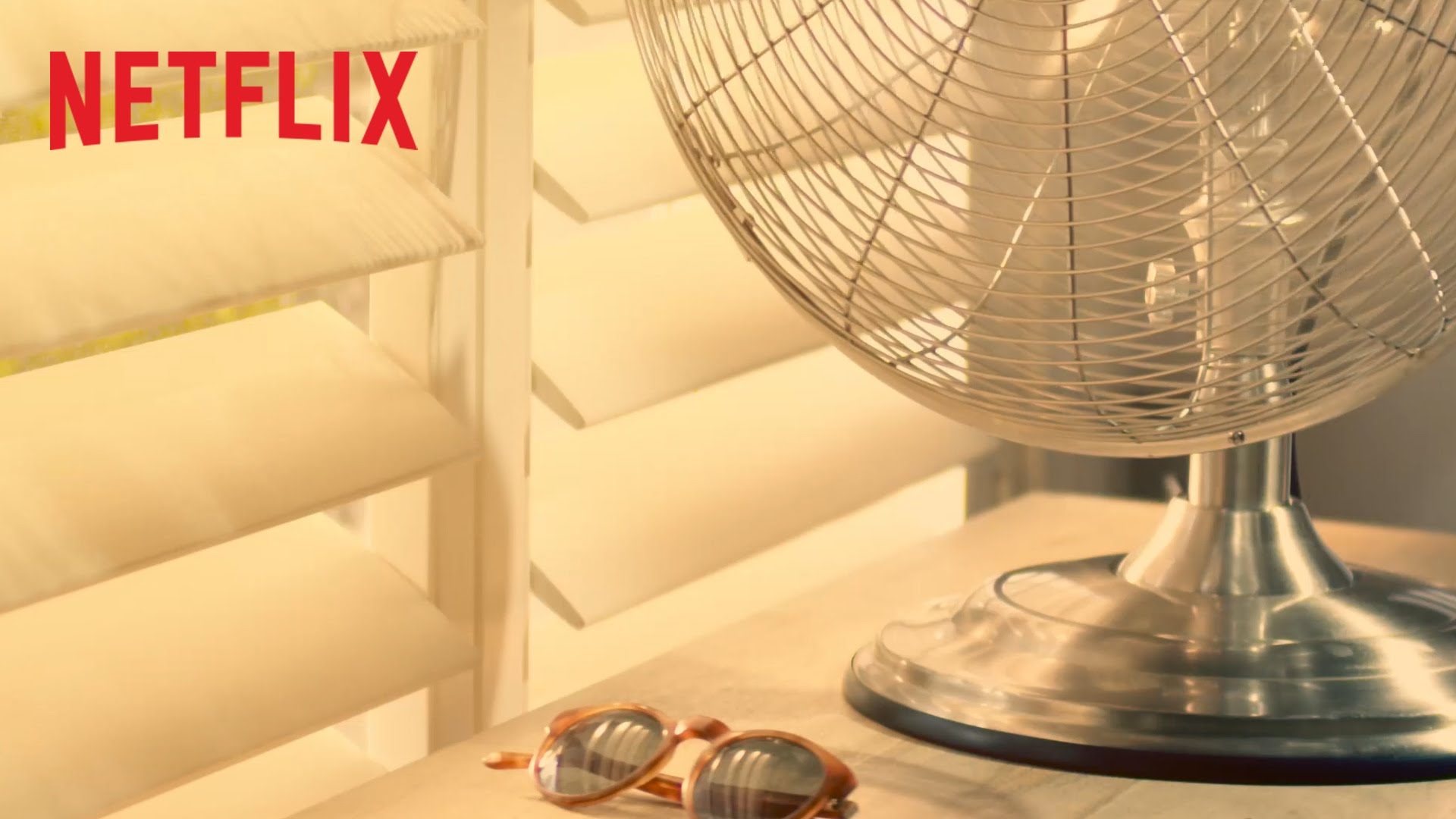 8 New Movies You Absolutely Need to Watch on Netflix in 2016 ...