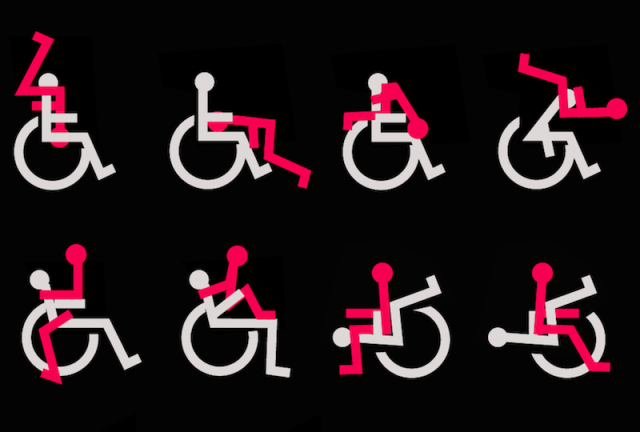 wheelchair-sex-positions