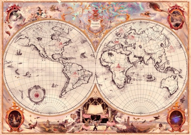 wizarding-world-schools-map