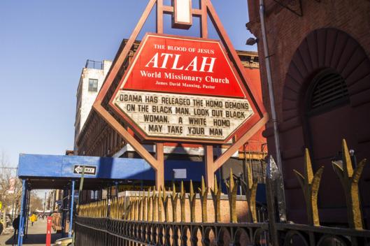 01-atlah-church-harlem.w529.h352