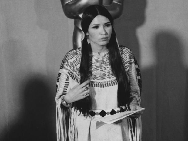 1972_view_actor_littlefeather_facts