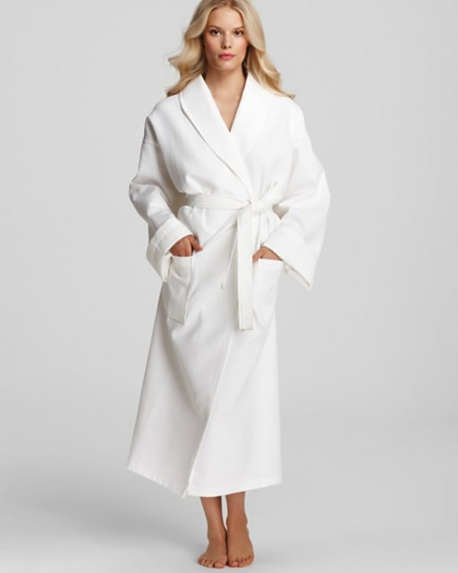 From Dusters till Dawn: Confessions of a Robe Addict | Autostraddle