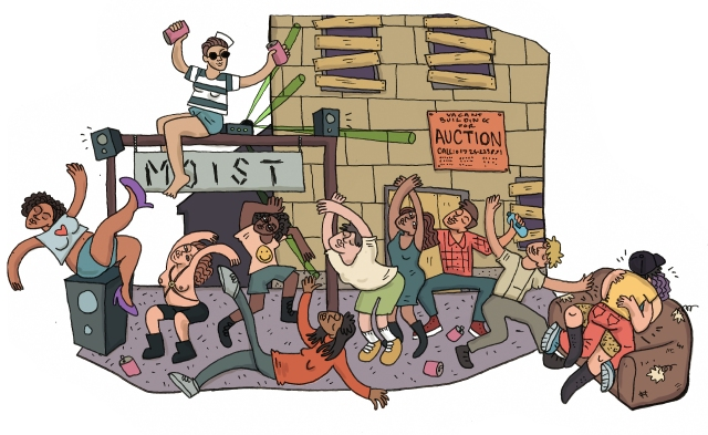 Autostraddle_Lesbian Bars 6_Moist_edit 1