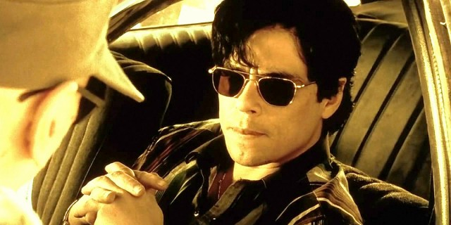 Benicio-del-Toro-in-Traffic