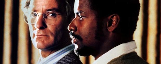 Denzel-Washington-Best-Roles-Cry-Freedom