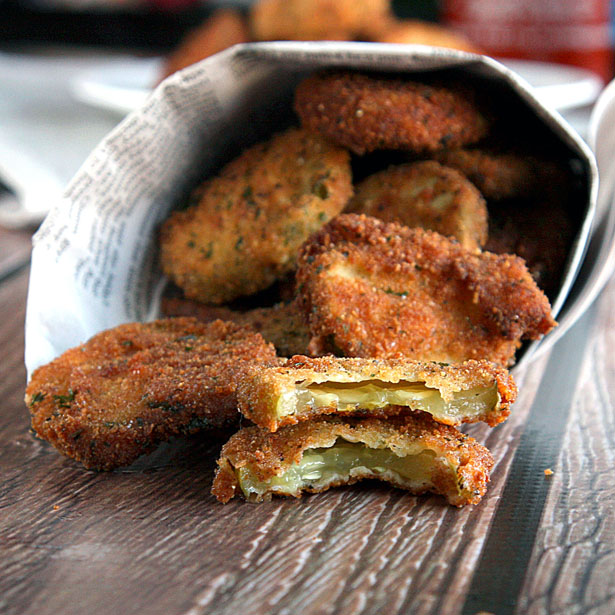 Fried-Pickles-2