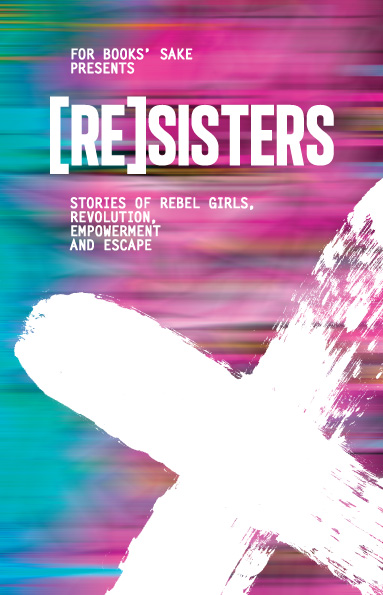 Resisters-Cover