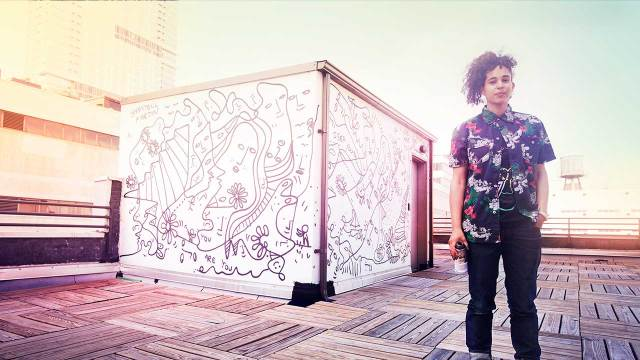 SHANTELL_MARTIN-HERO-animal