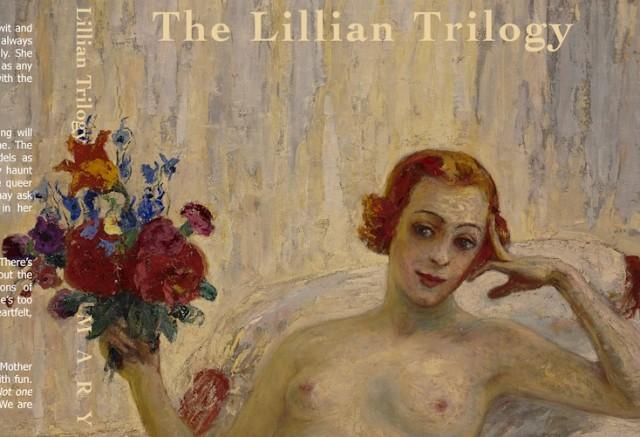 TLT cover