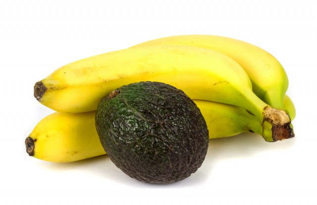 bananaavocado