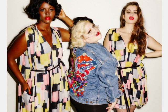 beth ditto ss2016 lead