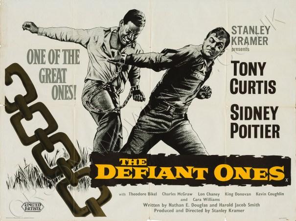 defiant-ones