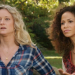 """The Fosters"" Episode 313 Recap: The Mama Bear's Mama Bear"