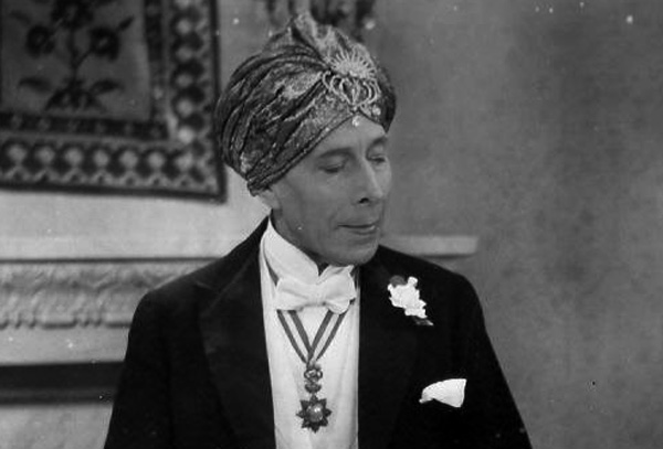 green-goddess-george-arliss-best-actor-nominee-review-academy-awards