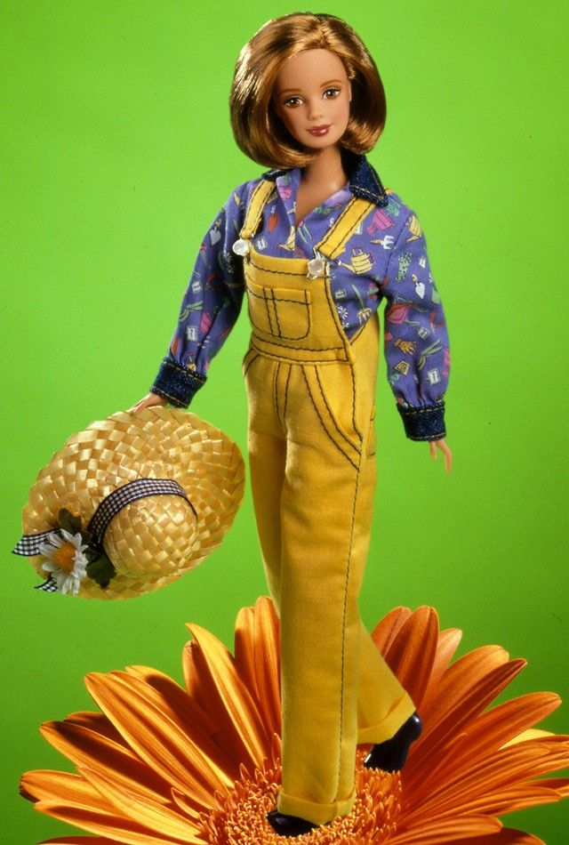 green-thumb-barbie
