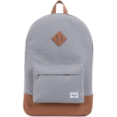 herschel-supply-heritage-backpack-grey.1435105488