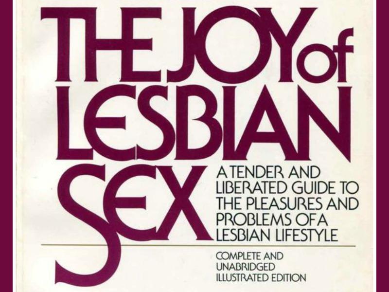 Ayne lesbian sex letters mature women getting