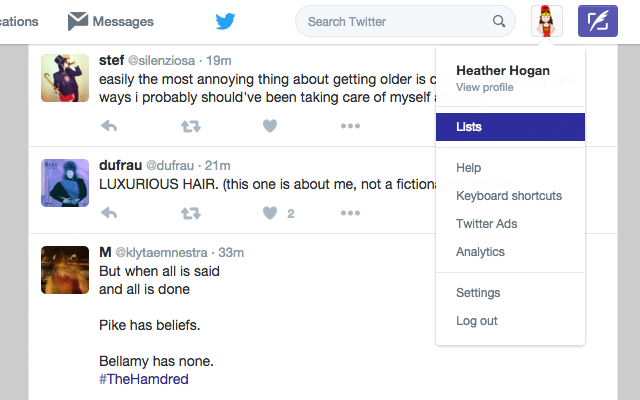 Here's How to Outsmart Twitter's New Algorithm