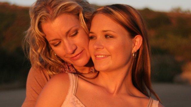 Лучшие фильмы с лесбийскими девушек, голые парни боксеры