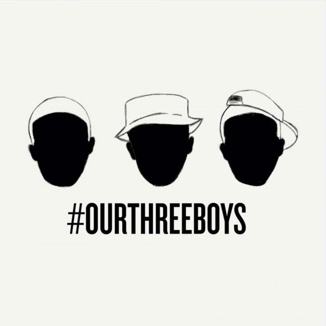 muslim-boys