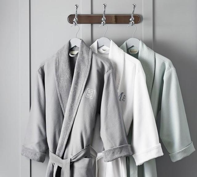 organic-spa-robe-o