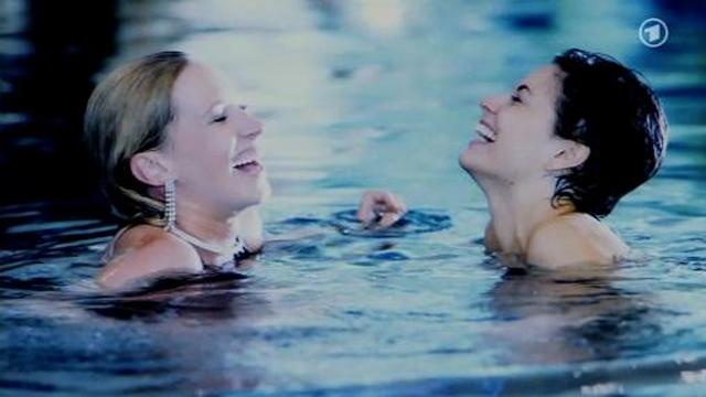 pool-verbot