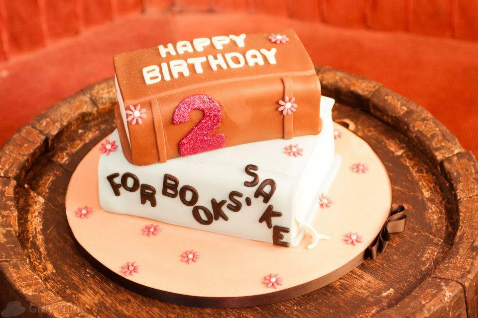 FBS-2nd-Birthday-Cake-2012