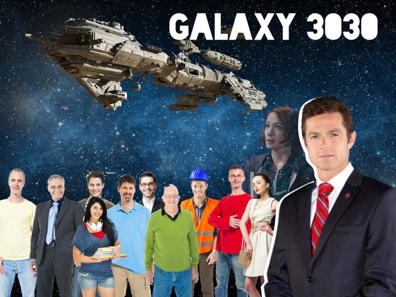 Galaxy-3030