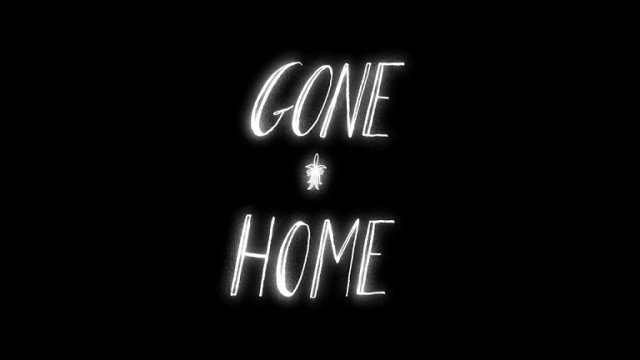 Gone Home: Console Edition_20160308130845